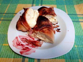 Σάντουιτς αλλιώς - Sandwich Otherwise