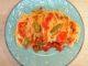 Μακαρονάδα ορφανή (χωρίς κρέας)