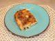 Κολοκυθόπιτα με φύλλο γιαουρτιού - Pumpkin pie with yogurt leaf