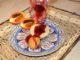 Σιρόπι ταμαρίλο - Tamarillo syrup