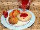 Σιρόπι φραγκοστάφυλο - Syrup Red Pan-American Gooseberry