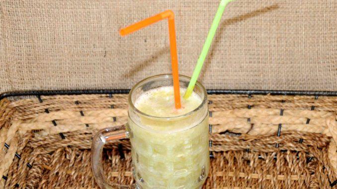 Χυμός από σταφύλι - Grape juice
