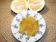 Γλυκό κουταλιού φράπα ή Πομέλο - pomelo shaddock Preserve