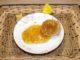 Μαρμελάδα καραμπόλα σταρ - Carambola or star fruit Jam