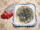 Γλυκό κουταλιού Πιταχάγια Φρούτο του δράκου - Dragon Fruit Preserve