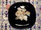 Γλυκό κουταλιού λιτσες - Lychee Preserve