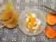 Σιρόπι από λωτούς Ελληνικούς - Greek lotus syrup