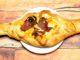 Πεϊνιρλί με τυριά και παστουρμά