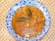 Φακές με ρύζι σούπα (Φακόρυζο)
