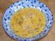 Μανιταρόσουπα